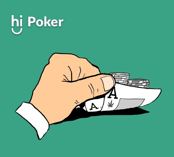 Hi Poker