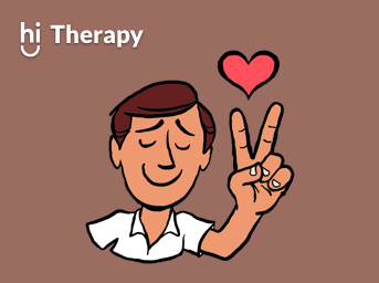 HiTherapy
