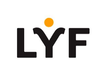LYF Edibles