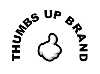 Thumbs Up Brand