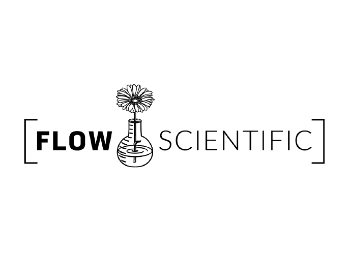 Flow Scientific