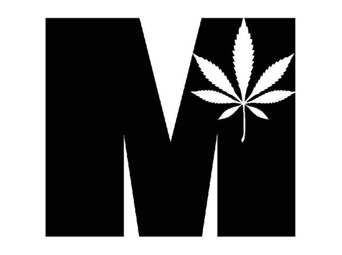 Mimi Cannabis