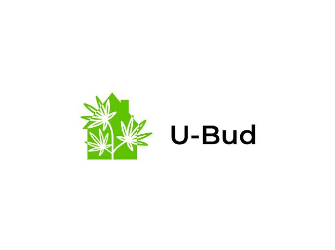U-Bud Cannabis Services