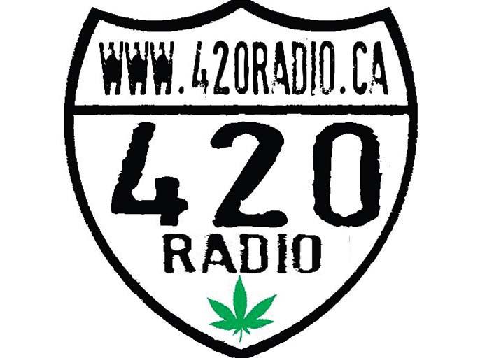 420 Radio