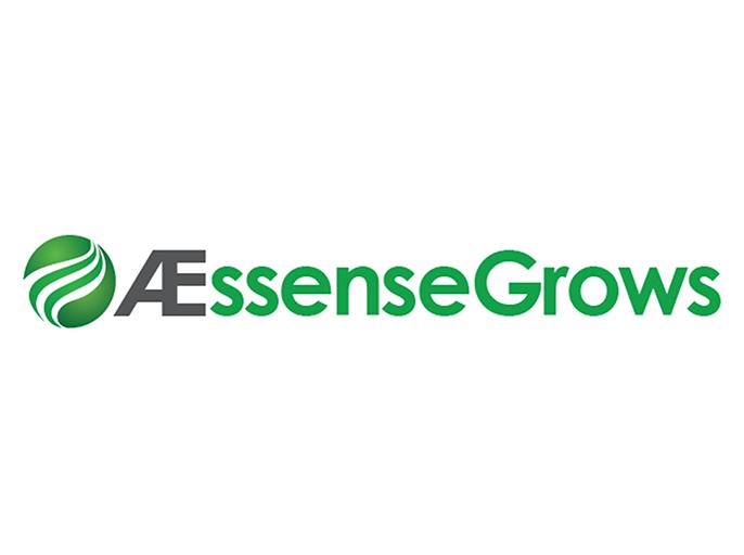 AEssenseGrows