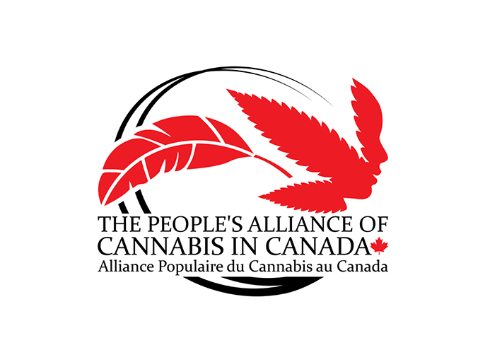 The People's Alliance of Cannabis in Canada (PACC)