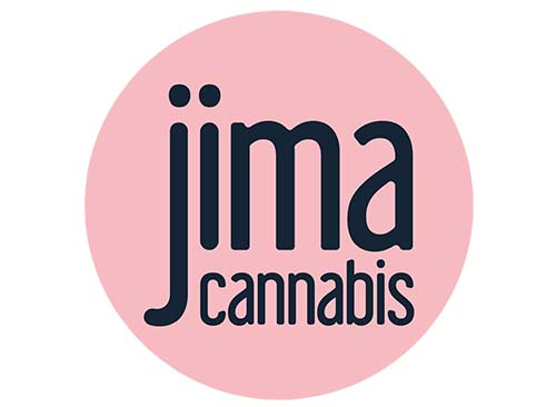 Jima Cannabis