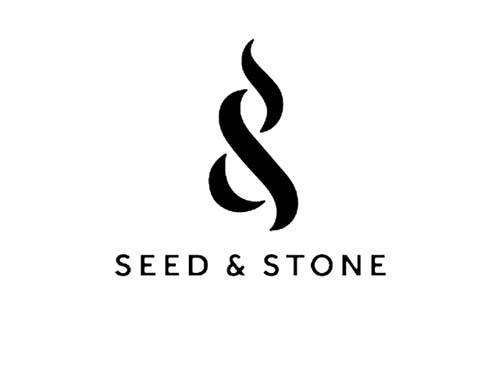 Seed & Stone