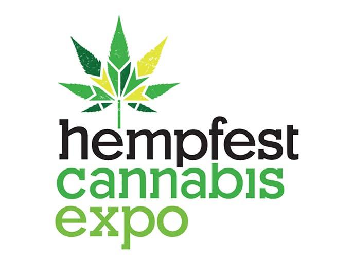 Hempfest Calgary