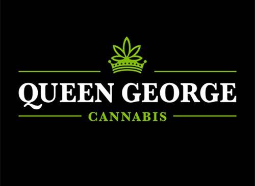 Queen George Cannabis
