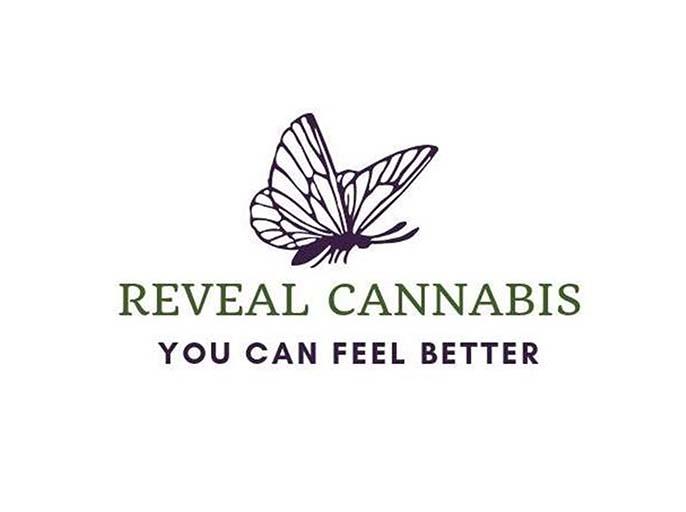 Reveal Cannabis