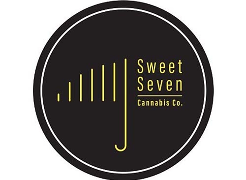 Sweet Seven Cannabis Co.