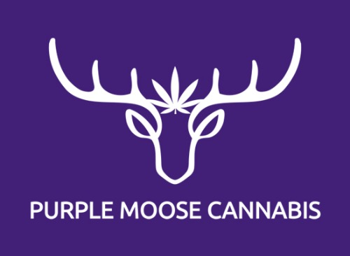 Purple Moose Cannabis