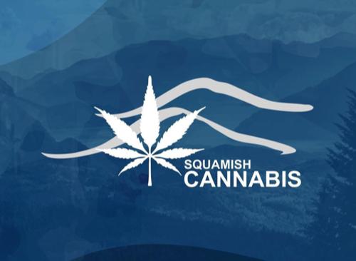 Squamish Cannabis